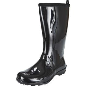 Kamik Heidi Rubber Boots Women black
